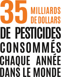 //www.petition-pesticides.org/app/uploads/2015/03/info-2.png