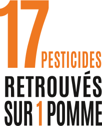 //www.petition-pesticides.org/app/uploads/2015/03/info-4.png